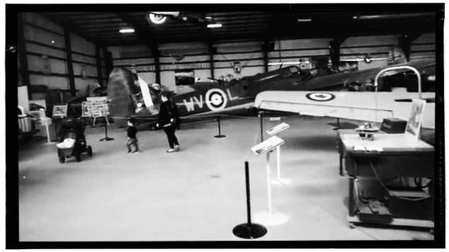 nantons-bomber-command-museum-mp4-00_01_40_07-still022