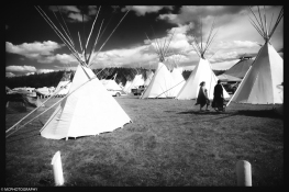 sea-of-tipi